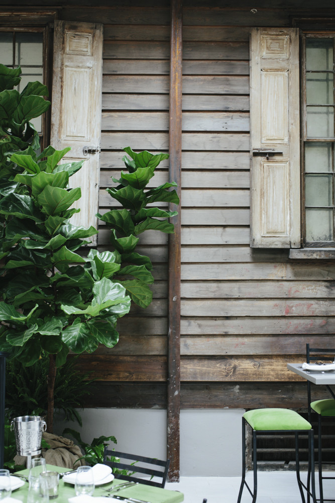 Natural wood siding photos design ideas remodel and for Natural wood siding