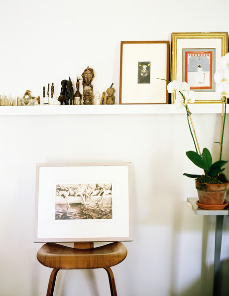 Framed Art Photos (241 of 276) []