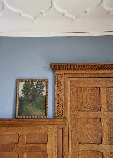 Carved Wood Photos (1 of 13) []