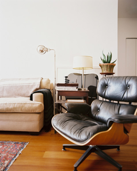 Delightful Modern Living Room Photos (598 Of 621) Part 26