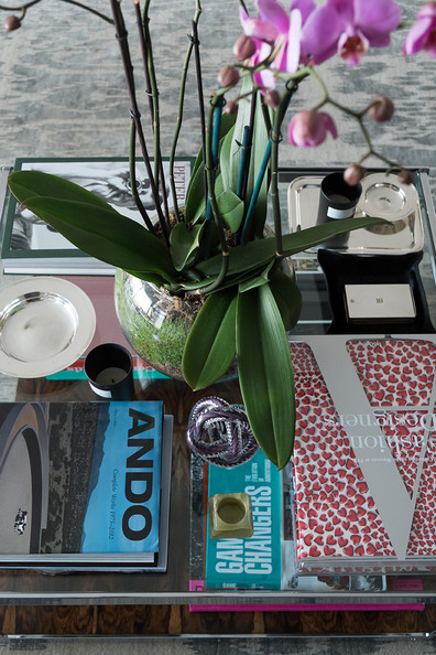 Objets Photos (1 of 5) []
