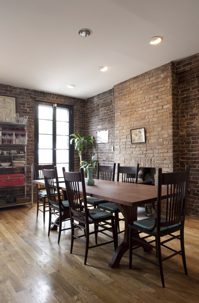 Dining Table Photos (126 of 1024) []