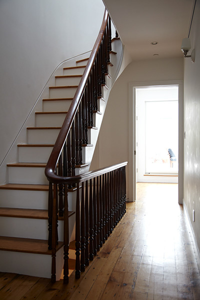 Banister Photos (1 of 252)