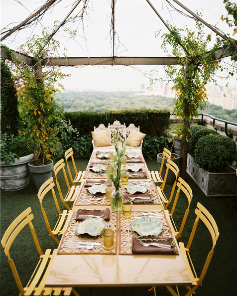 Outdoor Dining Photos (82 of 84)
