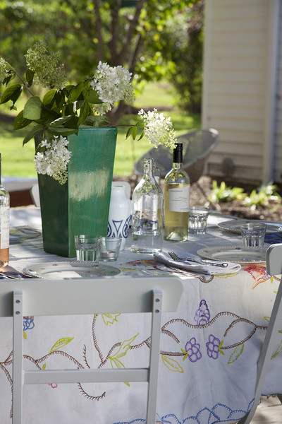 Outdoor Dining Photos (4 of 85) []