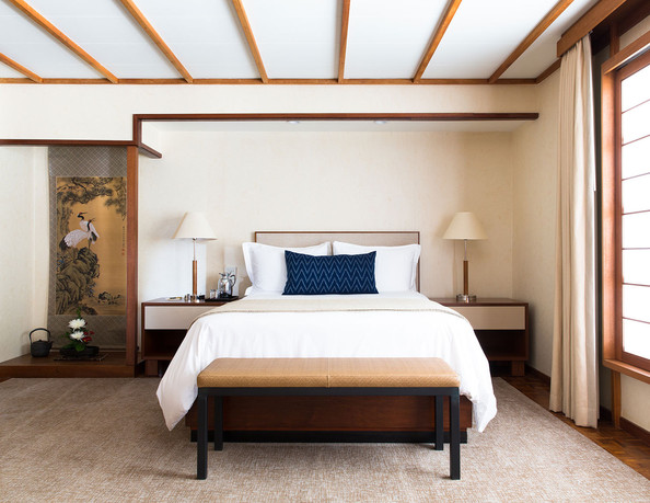 Asian Bedroom Photos (5 of 62)