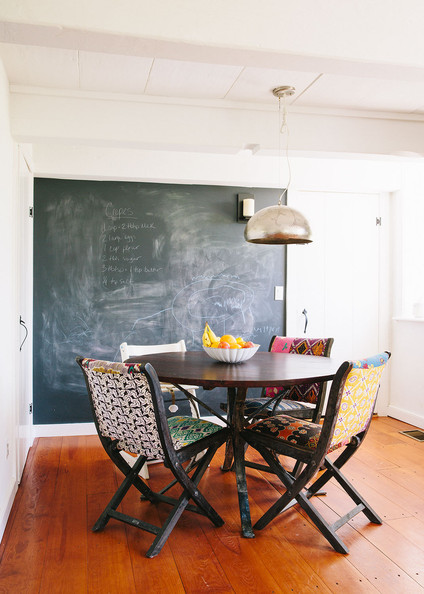 Dining Nook Photos (1 of 4) []