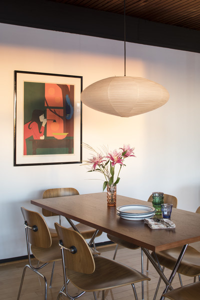 Dining Room Photos (14 of 1516) []