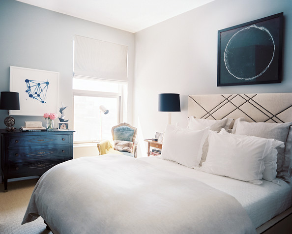 bedroom ideas photos 40 of 53 lonny