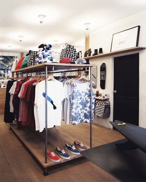 Urban clothing stores in detroit. Cheap clothing stores