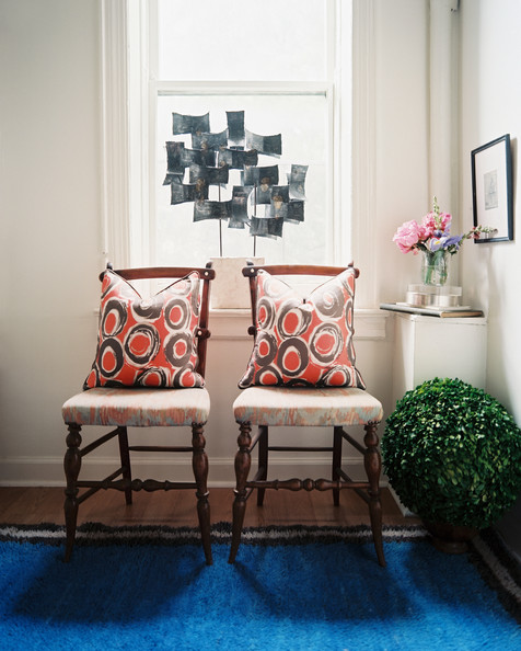 Eclectic Furniture s 207 of 258 Lonny