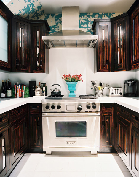 small kitchen with dark cabinets kitchen cabinets photos design ideas remodel and 8104