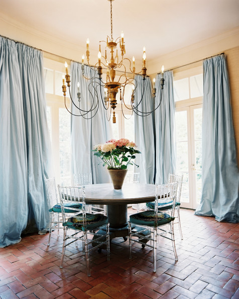 Dining Room Photos (1387 of 1461)