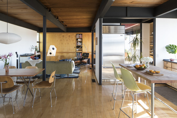 Dining Room Photos (12 of 1516) []