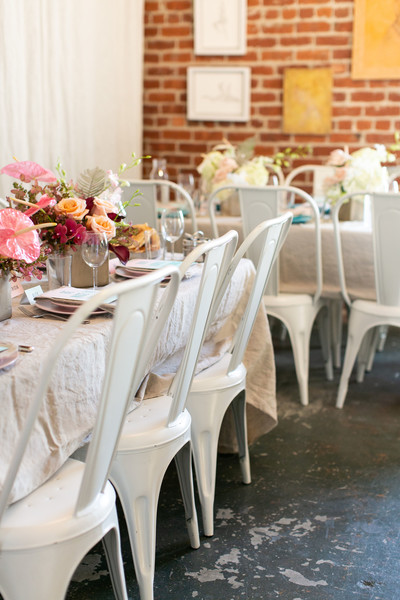 White Tablescape Photos (5 of 240) []