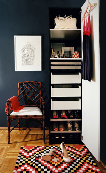 1000 Images About Condo Bedroom On Pinterest Ikea