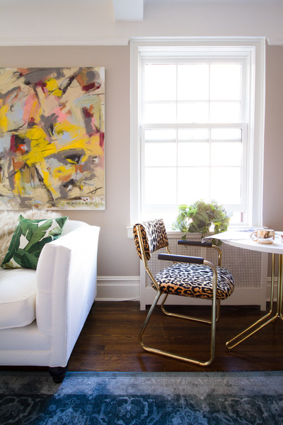 White Moulding Photos (5 of 19) []