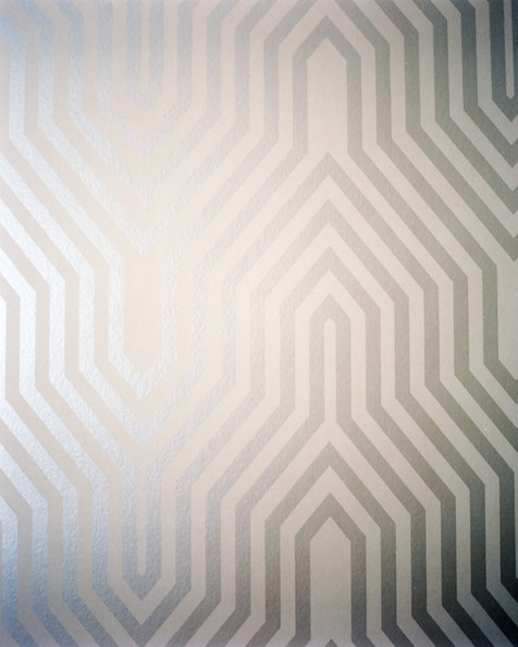contemporary wallpaper designs images - reverse search