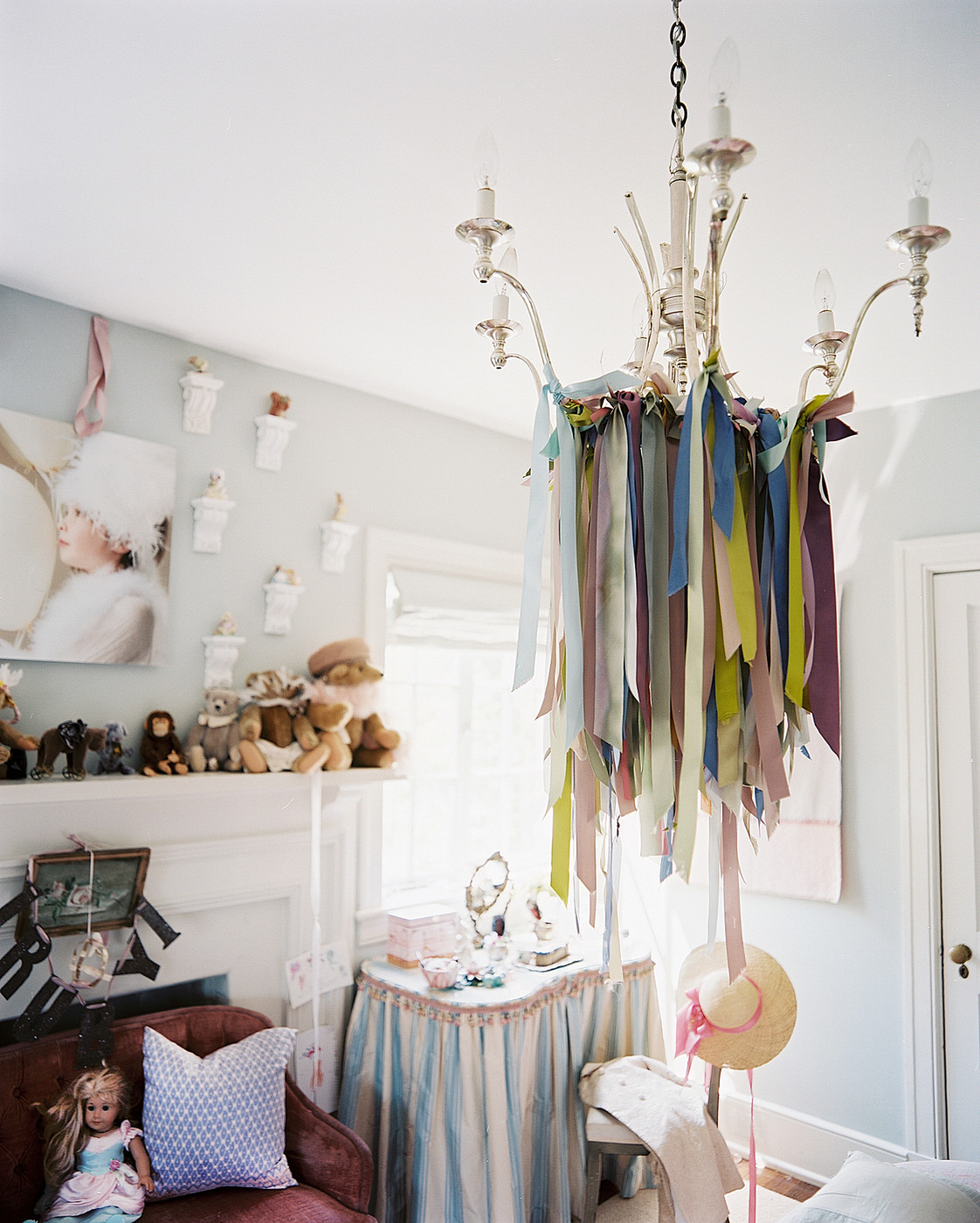 decorated chandelier photos design ideas remodel and