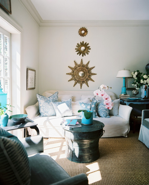 Remarkable Mirror Living Room Decor 480 x 594 · 82 kB · jpeg