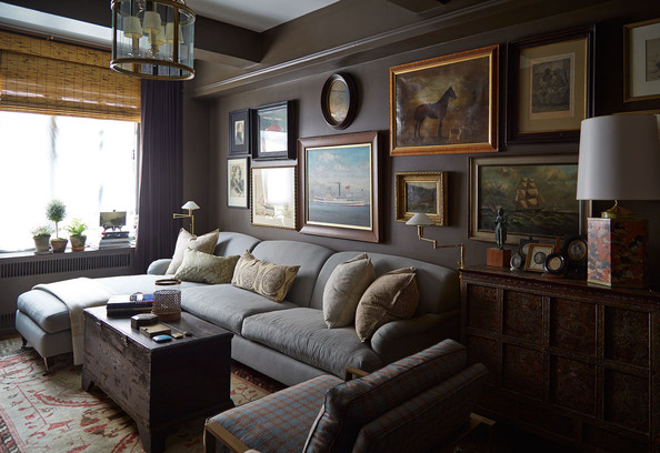 Chaise Lounge Photos (2 of 29) []
