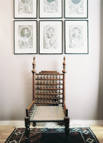 Eclectic Furniture Photos (246 of 300) []