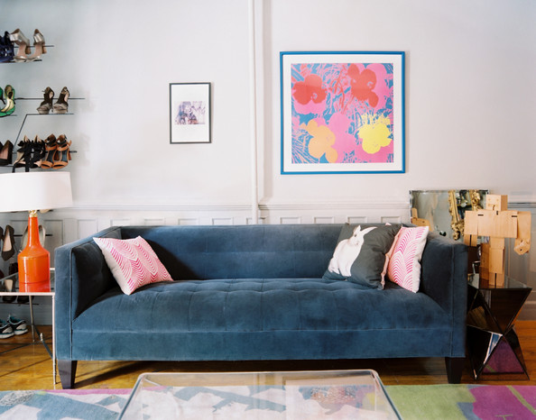 living-room-furniture Photos (21 of 35)