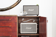 Marshall limited-edition speakers