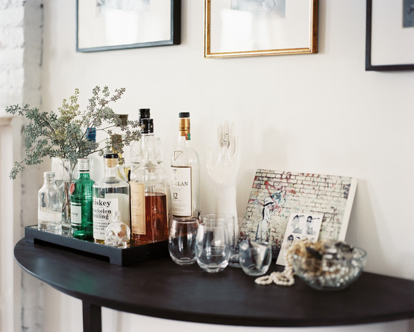 Drinking Glasses Photos (1 of 6) []