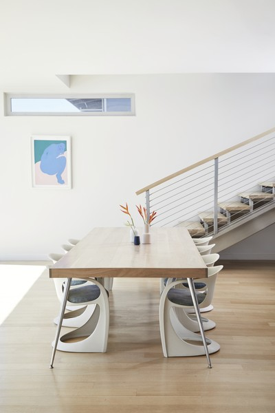 Dining Room Photos (81 of 1511)
