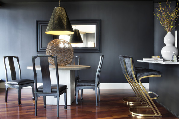 Dining Table Photos (118 of 1024) []