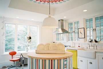15 of Our Favorite Paint Tricks