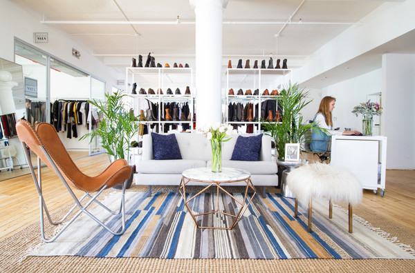 Blue And White Rug Photos (1 of 2) []