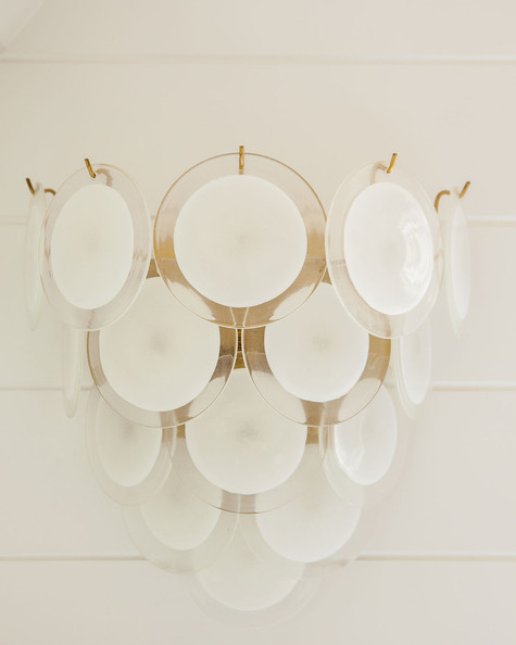 Wall Sconce Photos (2 of 44) []