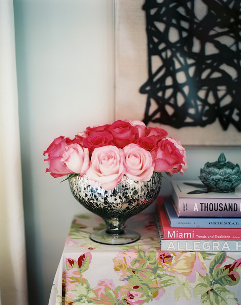 Pink Tablescape Photos (48 of 56) []