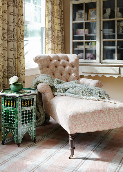 Chaise Photos (1 of 25) []