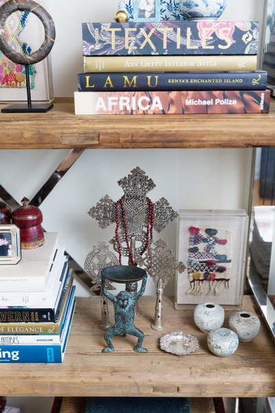 Eclectic Details Photos (5 of 733)