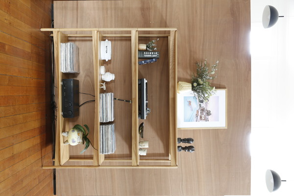Shelving Unit Photos (5 of 23) []