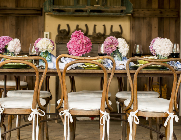 Pink Tablescape Photos (32 of 56) []