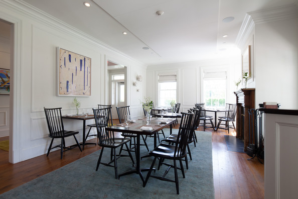 Dining Room Photos (489 of 1461)
