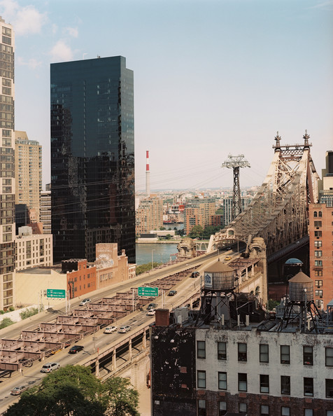 City View Photos (4 of 15) []
