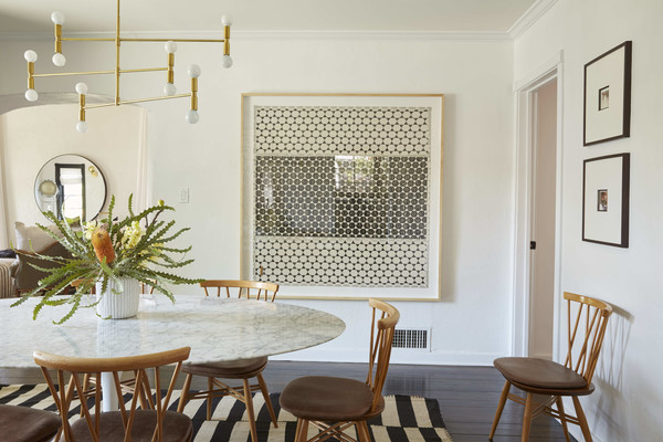 Dining Room Photos (180 of 1516) []