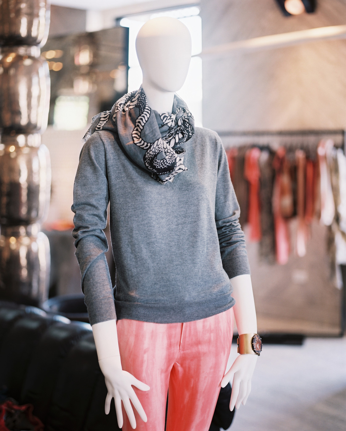 Clothing Mannequin Photos Design Ideas Remodel And