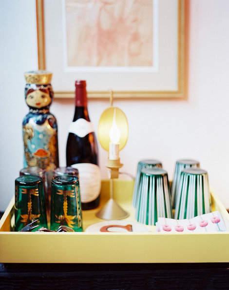 Drinking Glasses Photos (5 of 6) []