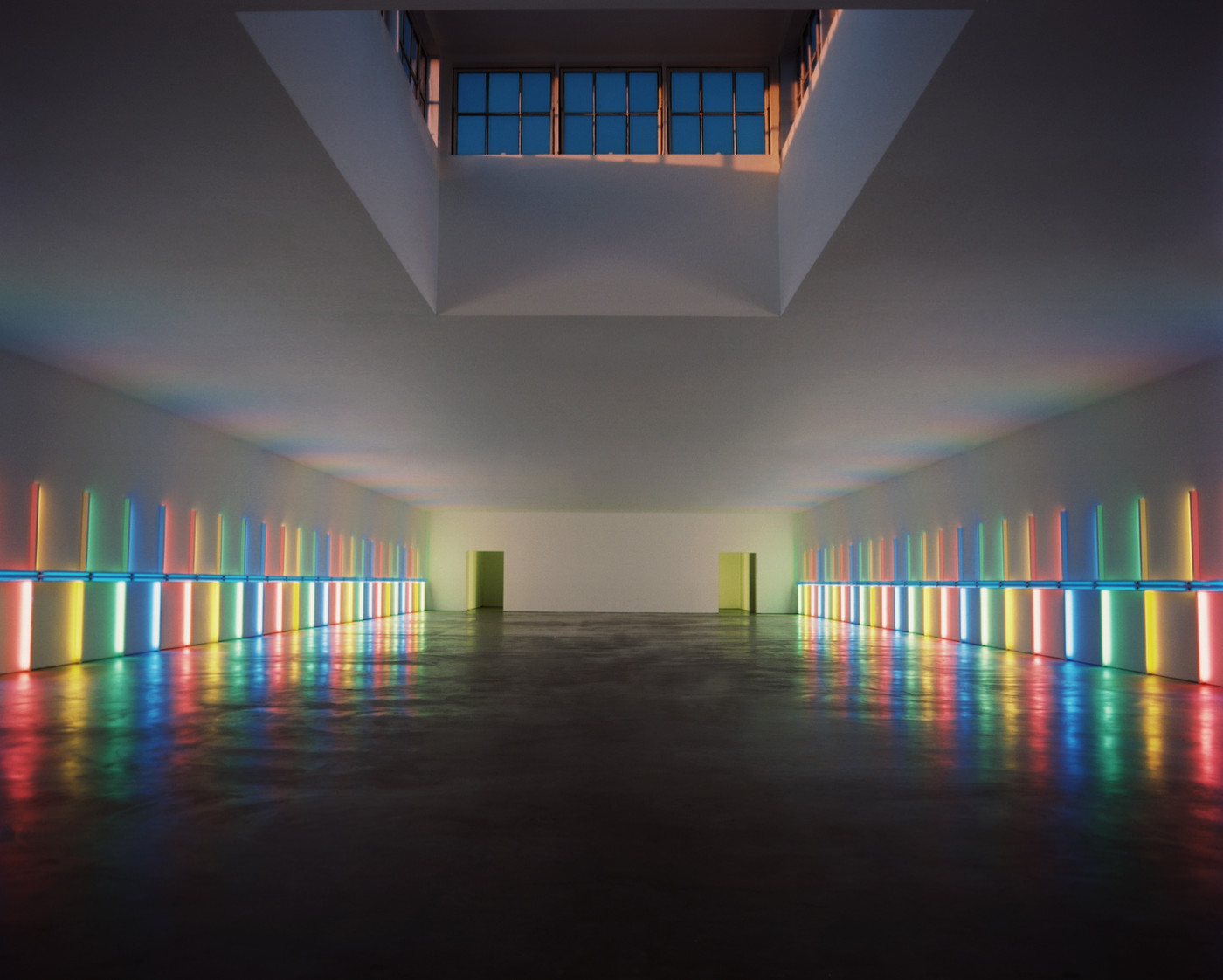 The Menil Collection, Houston: Hours, Address, The Menil Collection Reviews: 5/5