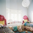 Embrace Whimsy, But Avoid Cuteness