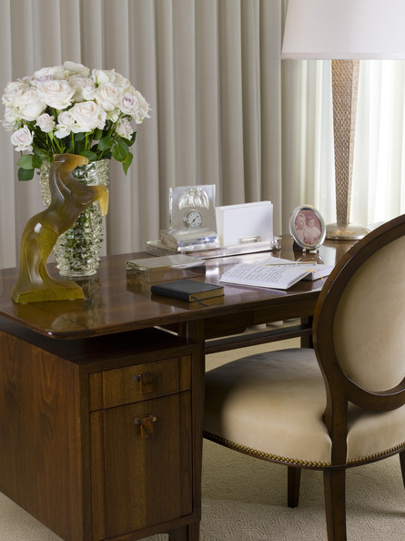 Home Office Photos (94 of 159) []