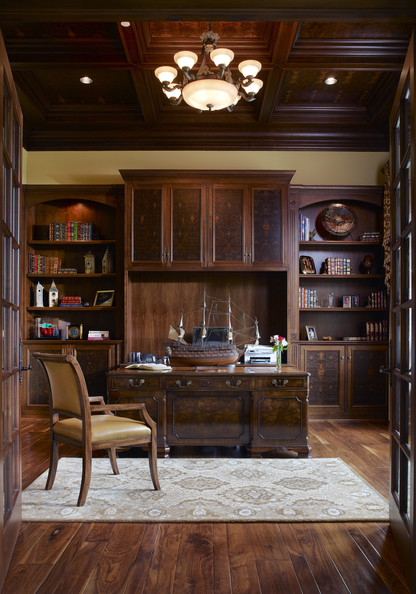 Wood Panelling Photos (193 of 309)