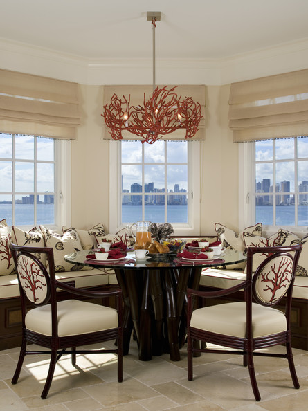 contemporary dining room details white contemporary dining room