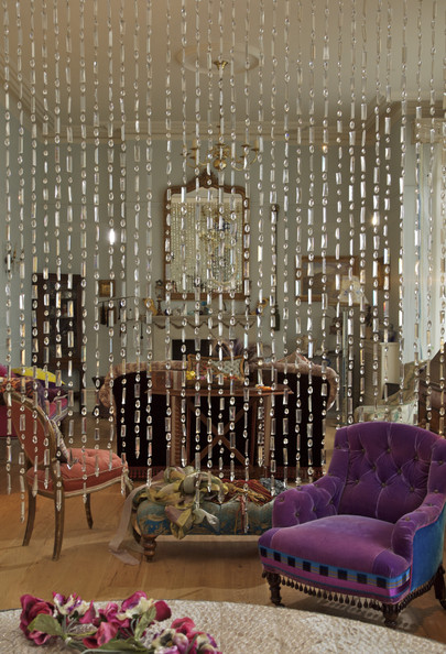 bamboo beaded curtains